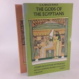 TheGodsoftheEgyptians-20