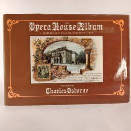 TheOperaHouseAlbum-20