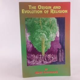 TheoriginandevolutionofreligionbyAlbertChurchward-20