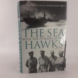 SeaHawksWiththePTBoatsatWarHardcoverbyEdgarHoagland-20
