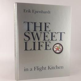 TheSweetLifeinaFlightKitchenafErikEjsenhardt-20