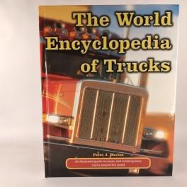 Theworldencyclopediaoftrucksbypeterjdavies-20