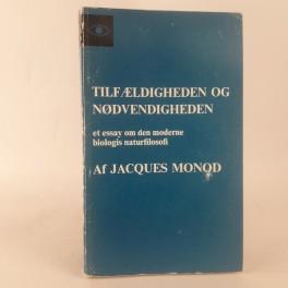TilfldighedenogndvendighedenetessayomdenmodernebiologisnaturfilosofiafJacquesMonod-20