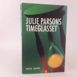 TimeglassetafJulieParsons-20