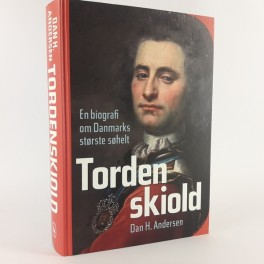 TordenskioldenbiografiomdanmarksstrsteshafDanHAndersen-20