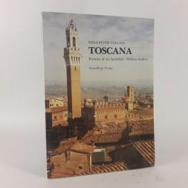 ToscanaportrtafenlandsdeliMellemitalienafStillingNielsPeterStrandberg-20