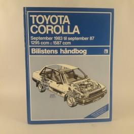 ToyotaCorollaseptember1983tilseptember1987-20