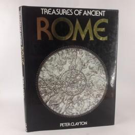 TreasuresofancientRomeafPeterClayton-20