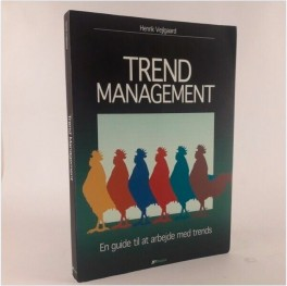 TrendmanagementafHenrikVejlgaard-20