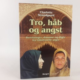 TrohbogangstafCharlotteStrandgaard-20