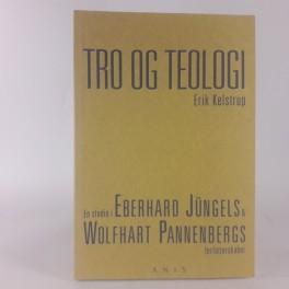 TroogteologiafErikKelstrup-20
