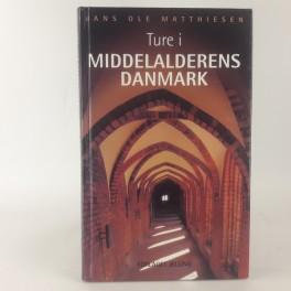 TureiMiddelalderensDanmarkafHansOleMatthiesen-20
