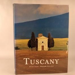 TuscanyafJeanTaverneWojtekBus-20