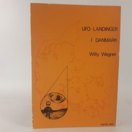 UFOlandingeriDanmarkafWillyWegner-20