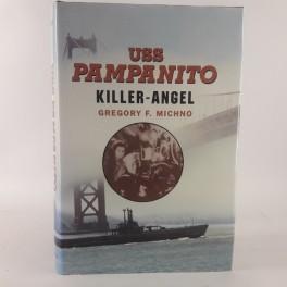 USSPampanitoKillerAngelPaperbackbyGregoryFMichno-20