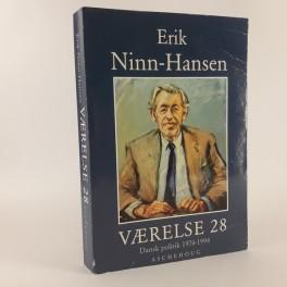Vrelse28Danskpolitik19741994afErikNinnHansen-20