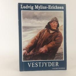 VestjyderafLudvigMyliusErichsen-20