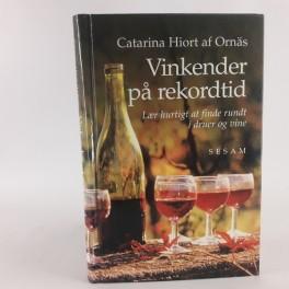 VinkenderprekordtidafCatarinaHiortafOrns-20