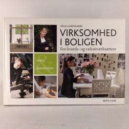 VirksomhediboligenafHelleLundsgaard-20