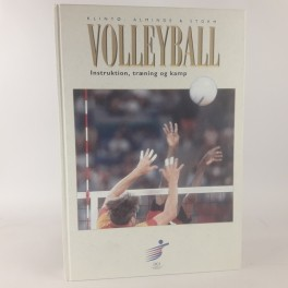 VolleyballinstruktiontrningogkampKlintAlmindeogStorm-20