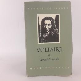 VoltaireafAndrMourois-20