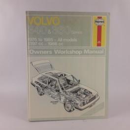 HaynesVolvo3403601976to1985-20