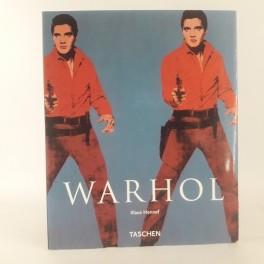 WarholafKlausHonnef-20