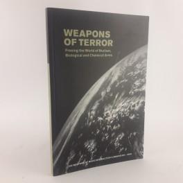 WeaponsofTerrorbyHansBlixChairman-20