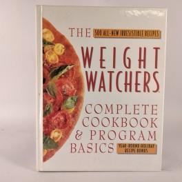 Theweightwatchers-20