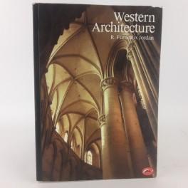 WesternArchitectureafRFurneauxJordan-20