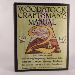 WoodstockCraftsmansManual2byJeanYoung-20