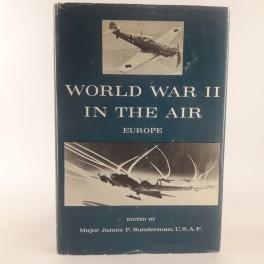 WorldwarIIintheairEuropeMajorJamesFSundermanUSAF-20