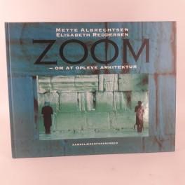 ZoomomatoplevearkitekturafMetteAlbrechtsenogElisabethReddersen-20
