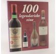 100 legendariske vine af sylvie girard-lagorge