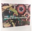 1918-2018 Kirkens Korshær i Smilets By af Malene Fenger-Grøndal