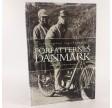 Forfatternes Danmark, af Mette Winge og Bo Tao Michaelis