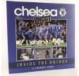 Chelsea Uncut: Inside The Bridge - a Journey Home