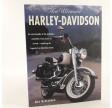The Ultimate Harley-Davidson by Mac Mcdiarmid