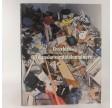 Overblik - 63 danske samtidskunstnere af Michael Jeppesen