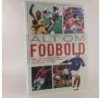 Alt om fodbold af Steen Ankerdal