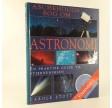 Aschehougs bog om astronomi