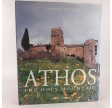 Athos the Holy Mountain by Gerhard Trumler