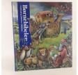 Børnebibelen - udvalgte fortællinger Genfortalt af Johannes Møllehave