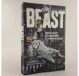 Beast: Brian Jensen - Fra Nørrebro til Premier League