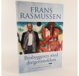 Brobyggeren med dirigentstokken af Frans Rasmussen