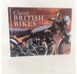 Classic British bikes af Mac McDiarmid