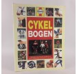 Cykelbogen af Fred Milson