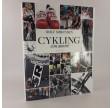 Cykling Con Amore af Rolf Sørensen & Jan Løfberg