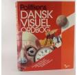 Politikens Dansk Visuel Ordbog