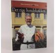 Det rige bondekøkken - Bjørn Christensens fransk-danske køkken på Sjette Frederiks